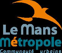 Le Mans Métropole