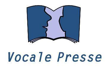 Vocale Presse
