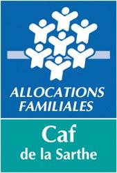 Caf De La Sarthe