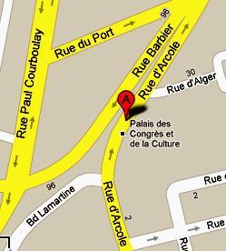 plan-place-d-arcole.jpg